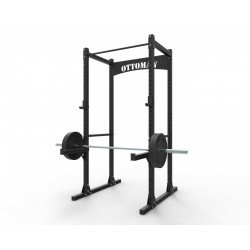 POWER RACK Ayaklı