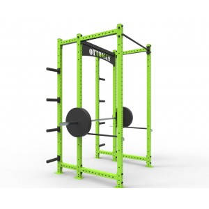 Power Rack Askılı